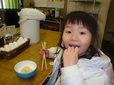 日の出製麺所03