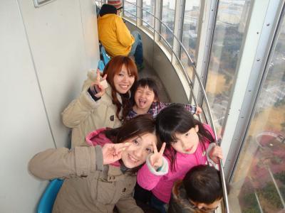 瀬戸大橋06