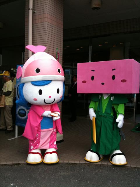 100604_kigurumi.jpg