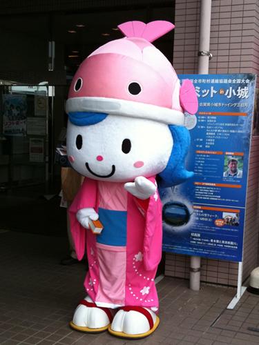 100604_koi-2-500.jpg