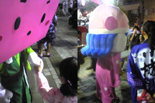 100808_kashima05.jpg