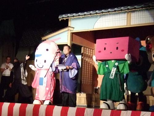 100811_yume13.jpg
