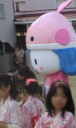 100820_ushizu03.jpg