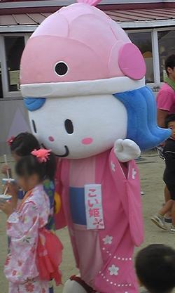 100820_ushizu05.jpg