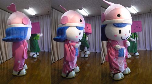 100902_ogihoiku.jpg