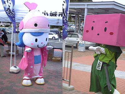 100926_kiyama01.jpg