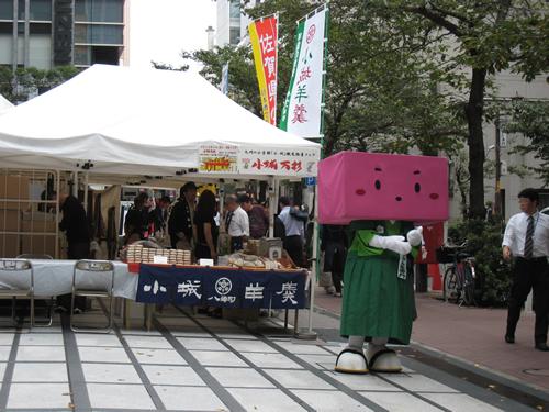 101013_nihonbashi01.jpg