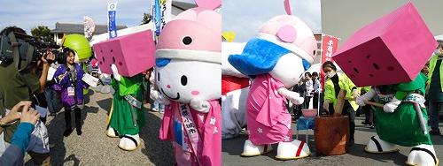 101024_hikone03.jpg