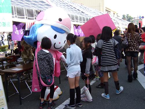101114_ushizu04.jpg