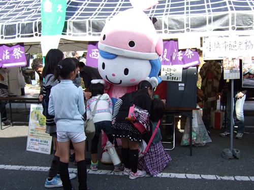 101114_ushizu05.jpg