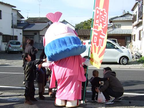 101212_genki10.jpg