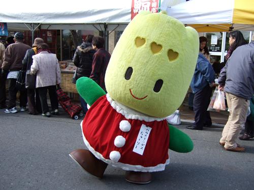 101218_karatsu05_churi.jpg
