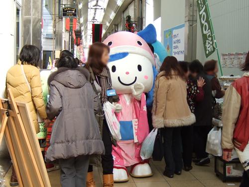 101218_karatsu10.jpg