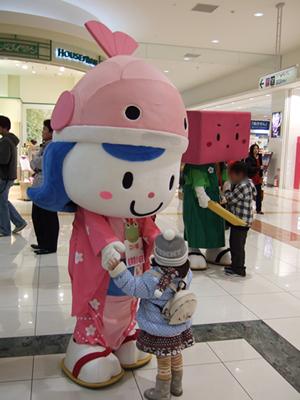110122_chiku03.jpg