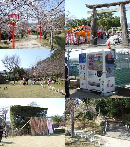 110326_sakura_matome.jpg