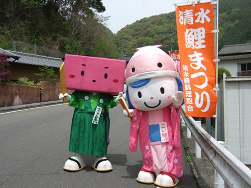 110501_koi01.jpg