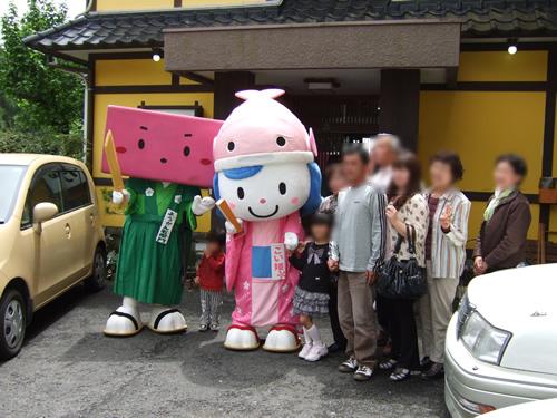 110501_koi02.jpg