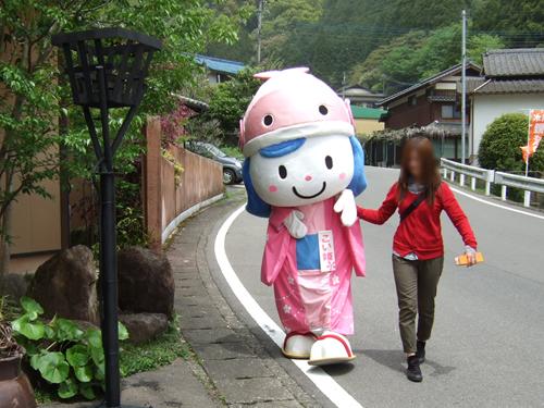 110501_koi03.jpg