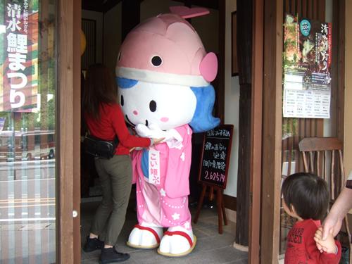 110501_koi04.jpg