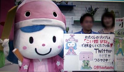 110525_kachi02.jpg
