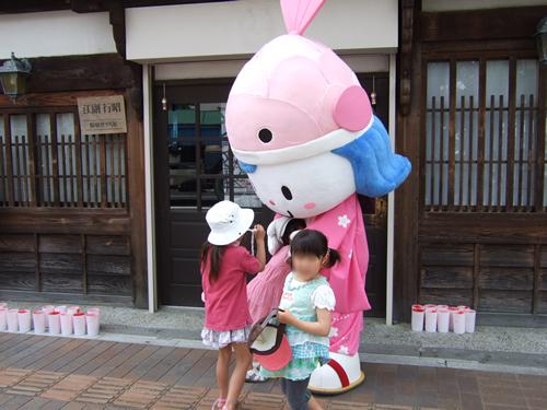 110604_hotaru01.jpg