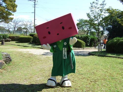 110923_gakudo07.jpg