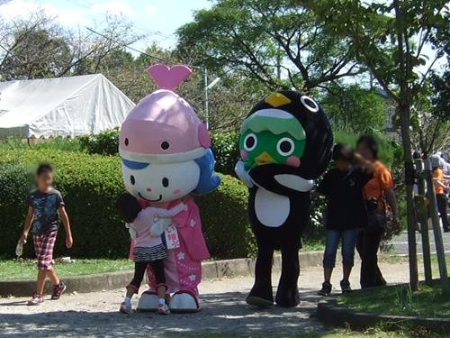 110923_gakudo08.jpg