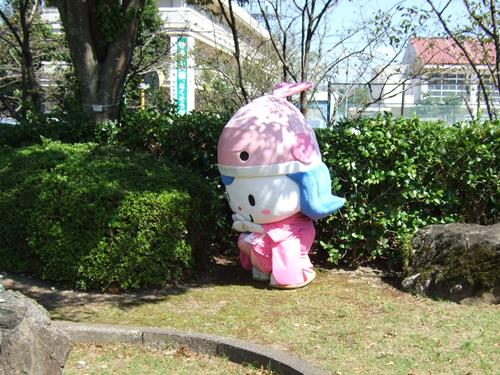 110923_gakudo11.jpg
