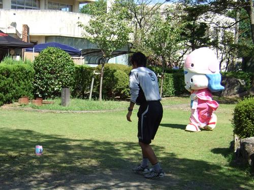 110923_gakudo12.jpg