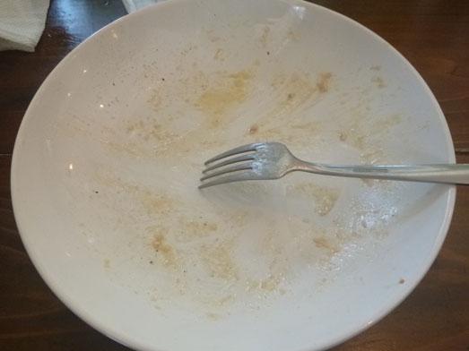 浅草カルボ大盛りデカ盛りスパゲッティカルボナーラ027