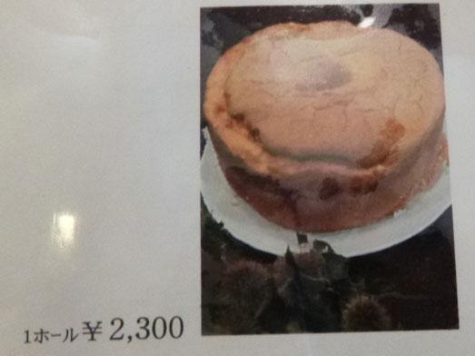 浅草ミモザのパンケーキはビッグホットケーキ012