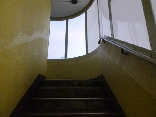 千葉市中央卸売市場関連棟食堂ココットで朝食005