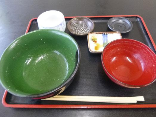 千葉市中央卸売市場長谷川食堂びっくり海鮮丼020