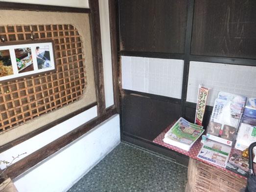 釜めしこめ太郎ほこたて南魚沼塩沢産コシヒカリ006