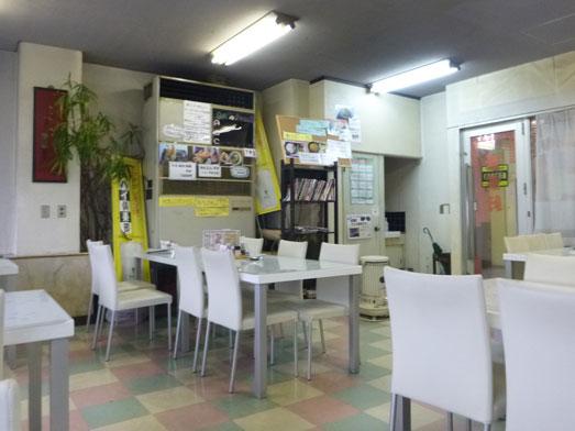 千葉市中央卸売市場華葉軒特大エビ天丼013