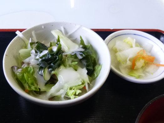 千葉市中央卸売市場華葉軒特大エビ天丼024