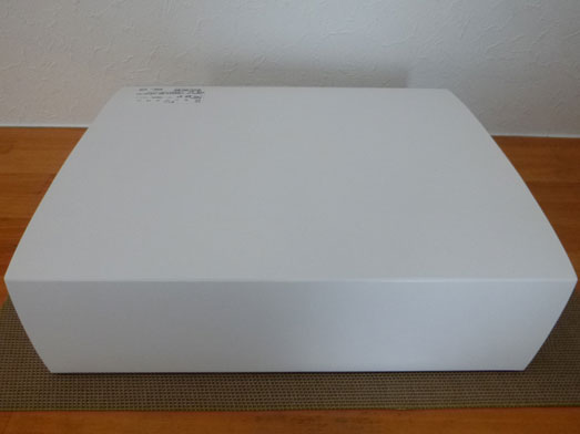佐原モコベーカリーモコパンのキングメロンパン012