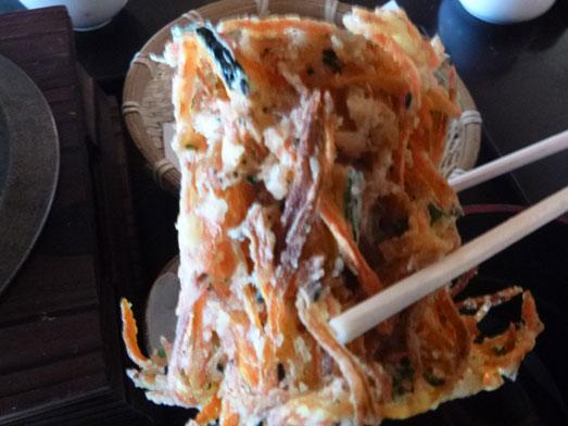 かま炊き釜めしこめ太郎で日替わりランチ039