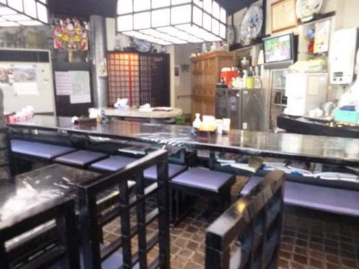 佐原おけまつ桶松食堂のかつ丼031
