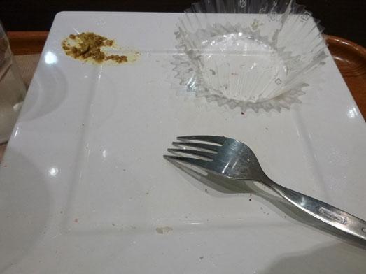 サンドッグイン神戸屋八重洲店モーニングパン食べ放題015