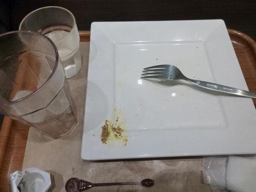 サンドッグイン神戸屋八重洲店モーニングパン食べ放題018