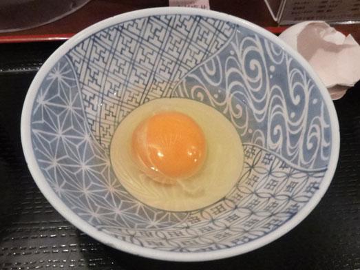 昭和食堂秋葉原駅前店でスタミナ丼メガ盛り046
