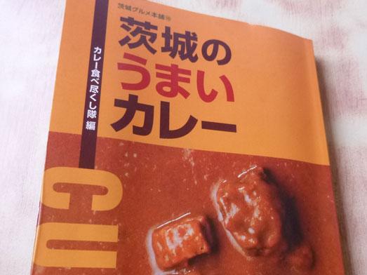 しをみ食堂霞ヶ浦行方市デカ盛りジャンボロースカツカレー002
