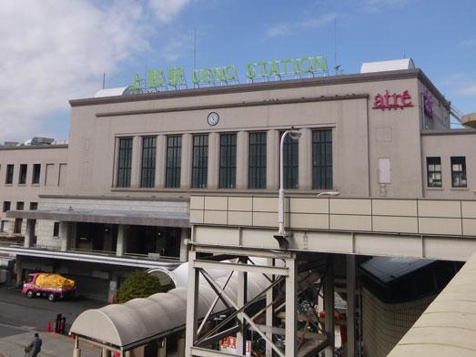 台東区役所食堂チカショクさくらでランチパンダカレー002