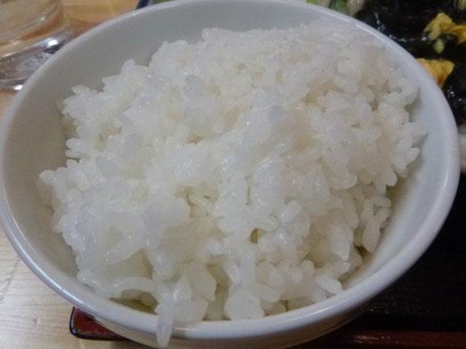 中国料理鉄人千葉旭店週替わりランチメニュー022