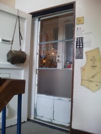3+ coffee&antique