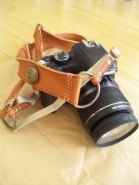 MY Camera ★
