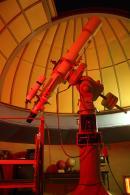 天体観測機