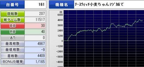 20120205.jpg