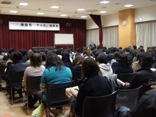 201112.10yoshino~2